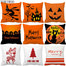 Enjoyable Popular Witch House Decoration Buy Cheap Witch House Download Free Architecture Designs Rallybritishbridgeorg