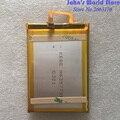 100% оригинальный новый для UHANS H5000 4500 мАч большой емкости литий-ионный аккумулятор UHANS H5000 4G Встроенный сменный аккумулятор