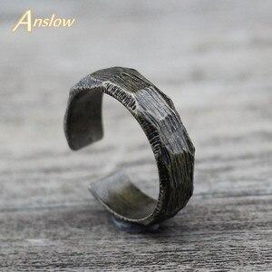 Anslow Fashion Party Jewelry R