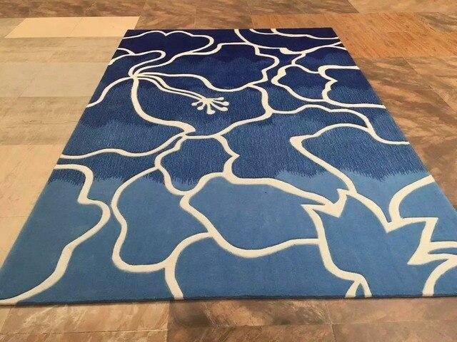 Heißer verkauf teppich für wohnzimmer moderne teppiche teppiche für ...