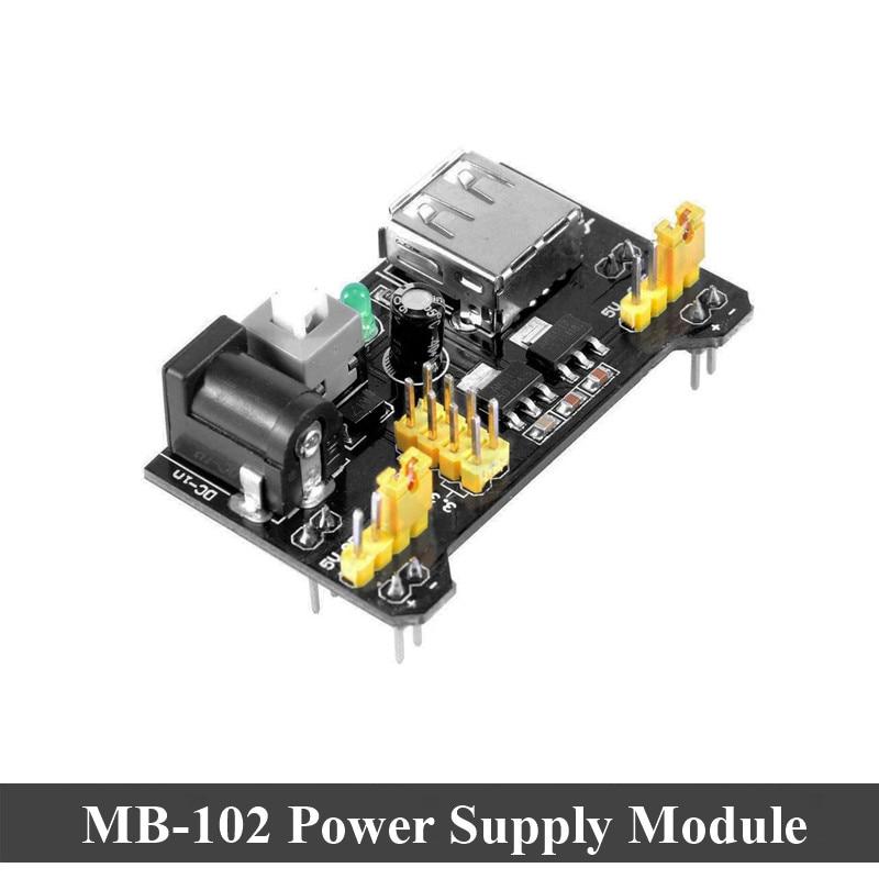 MB-102_