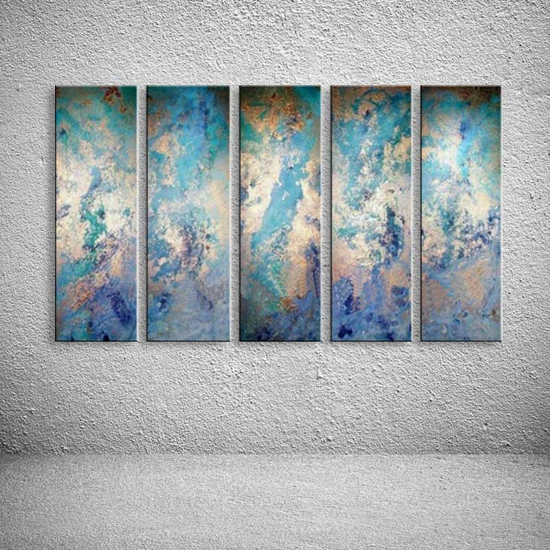oil painting hand painted oil paintings on canvas home decoration Modern abstract Oil Painting wall XD5 103
