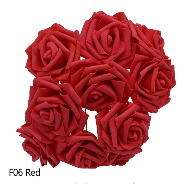 F06red