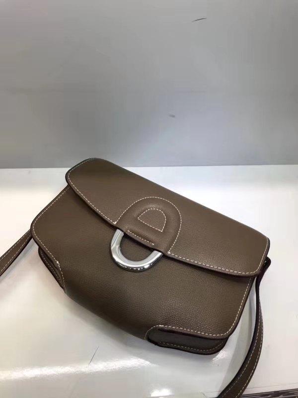 Berühmte Runway Leder Wa0253 Klassische B Weibliche Frauen Marke Designer a Mode Handtasche Echt Geldbörsen Qualität Luxus Top 100 SBwqY6B