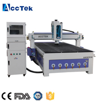 cnc kit stepper motors ,cnc milling machine price,foam cutting cnc 1530 Vacuum table router cnc bit