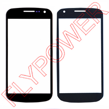 75b952eff92 100% Warranty Outer LCD Front Screen Glass Lens Cover Replacement Parts For  Samsung Galaxy Nexus