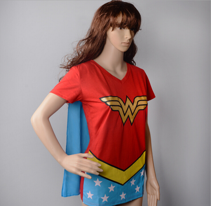 Buy women novelty costumes and get free shipping on AliExpress.com bc55540787a1