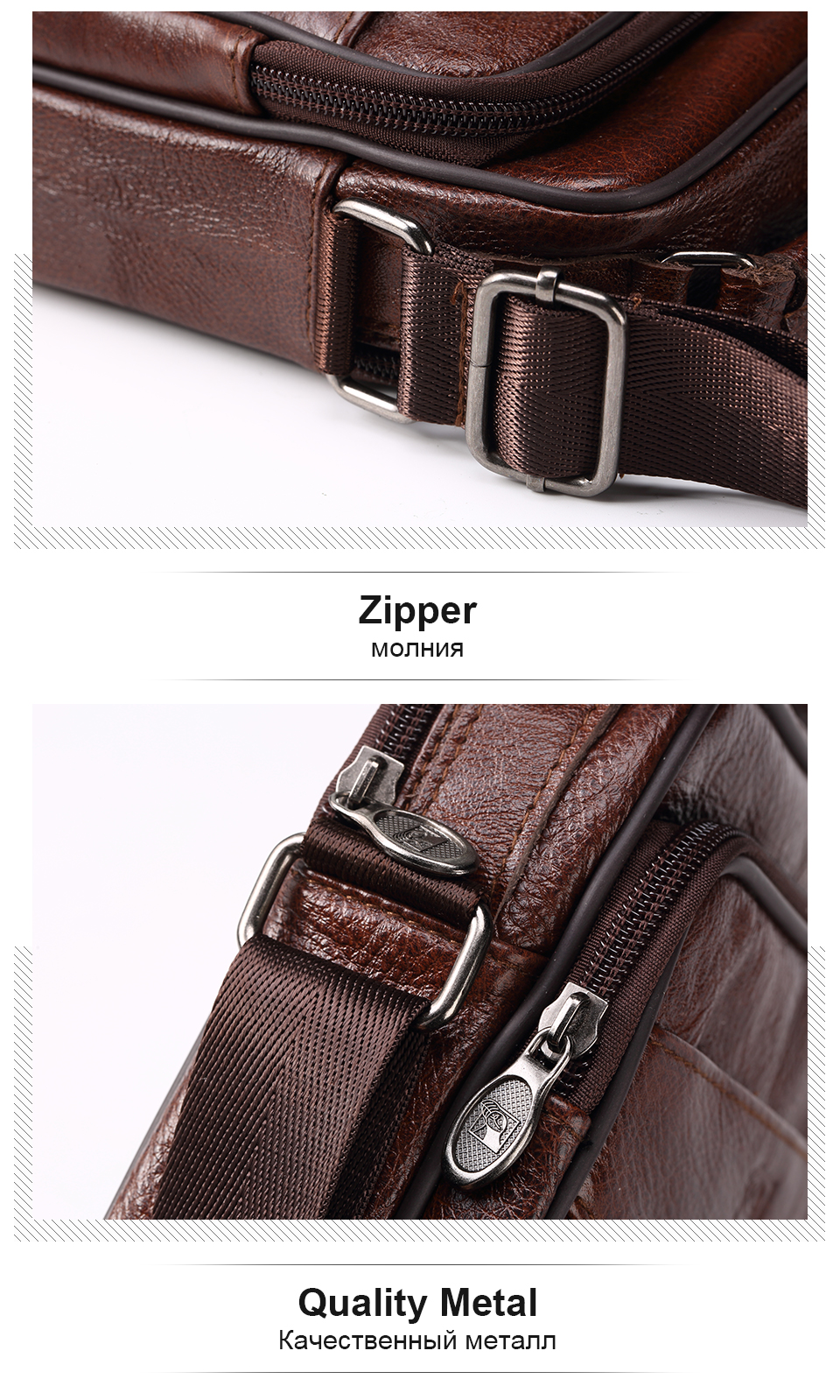 men-wallets-Messenger-Bags_13