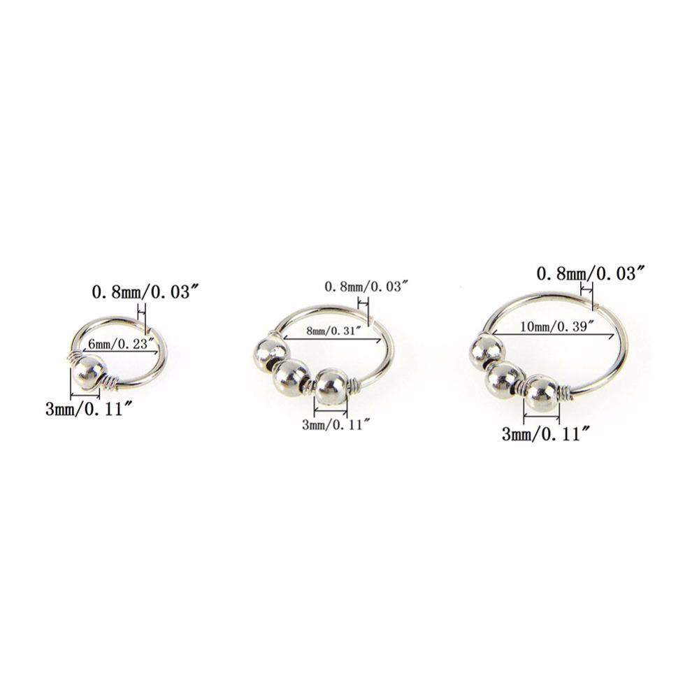 HTB1px._SXXXXXb_aXXXq6xXFXXX5 Nose Ring Nostril Hoop Body Piercing
