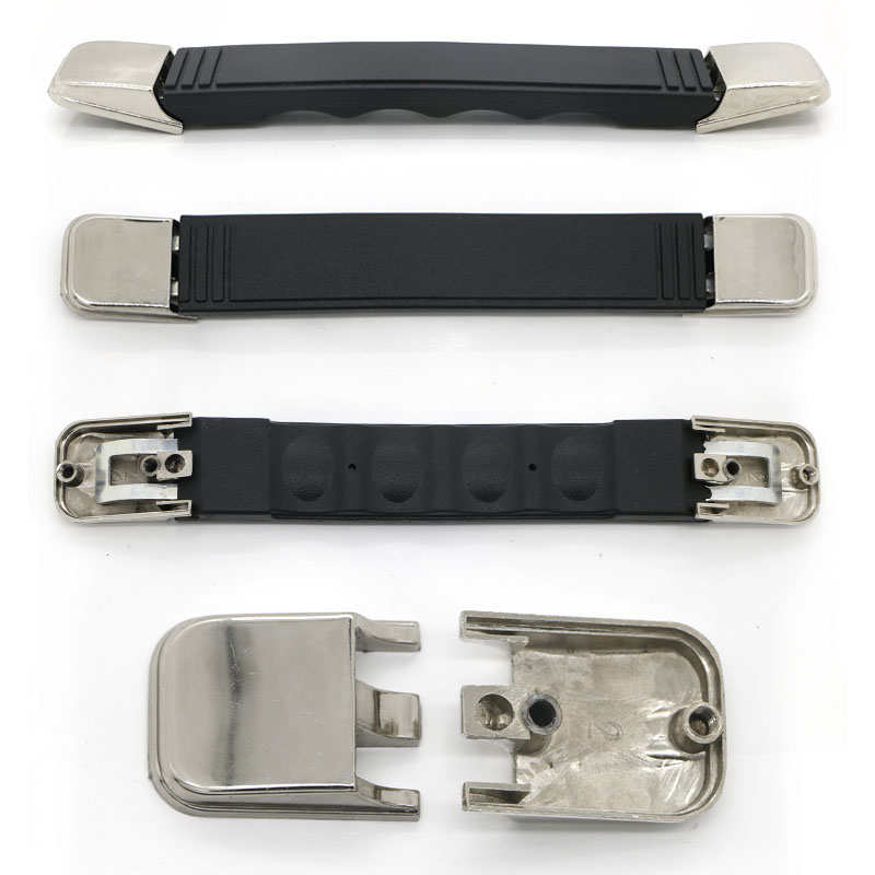 Replacement Suitcase Handles Plastic Pull Handle