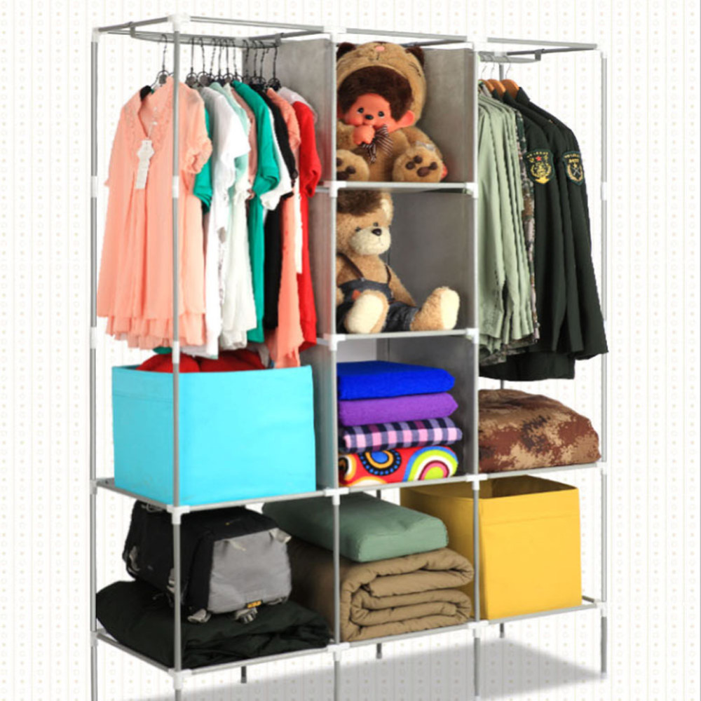 for closet interesting storage pickndecor home armoires wardrobe various red ideas armoire cabinet qtozflc charming com