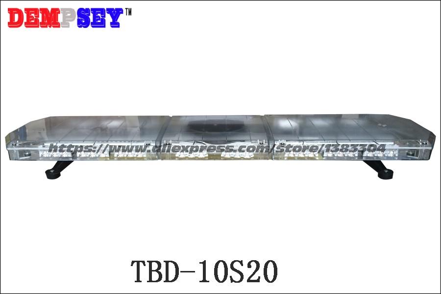 TBD-10S20-2