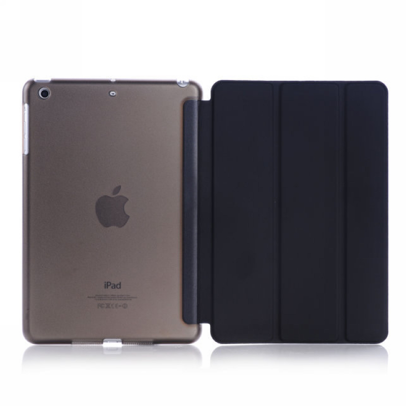 For Apple Ipad Pro 10.5 Inch 2017 Sleeping Wakup Ultral Slim Leather Smart Cover Case For Ipad Pro 10.5 A1701/ A1709