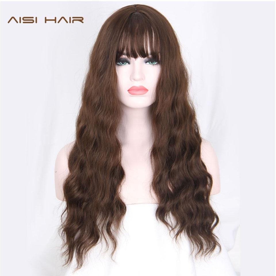 AISI HAIR 26