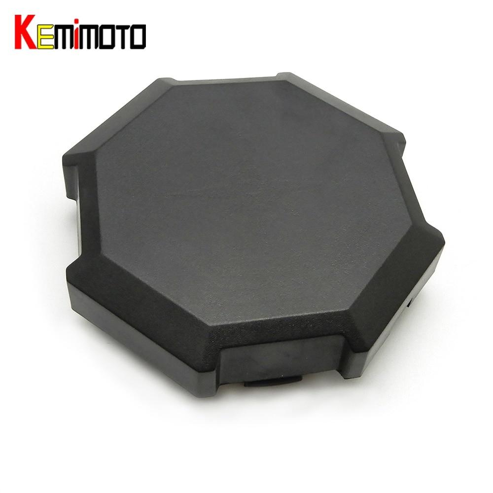 KEMiMOTO BID Tire Rim Wheel Hub Center Cap Cover for Polaris RZR 1000 RZR 900 S 1000 XP Turbo 1000 XP Turbo 2014 2015 2016 2017 полукомбинезон columbia widgeon bid хаки камыш