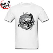 Shirt Design Maker Promotion-Shop for Promotional Shirt