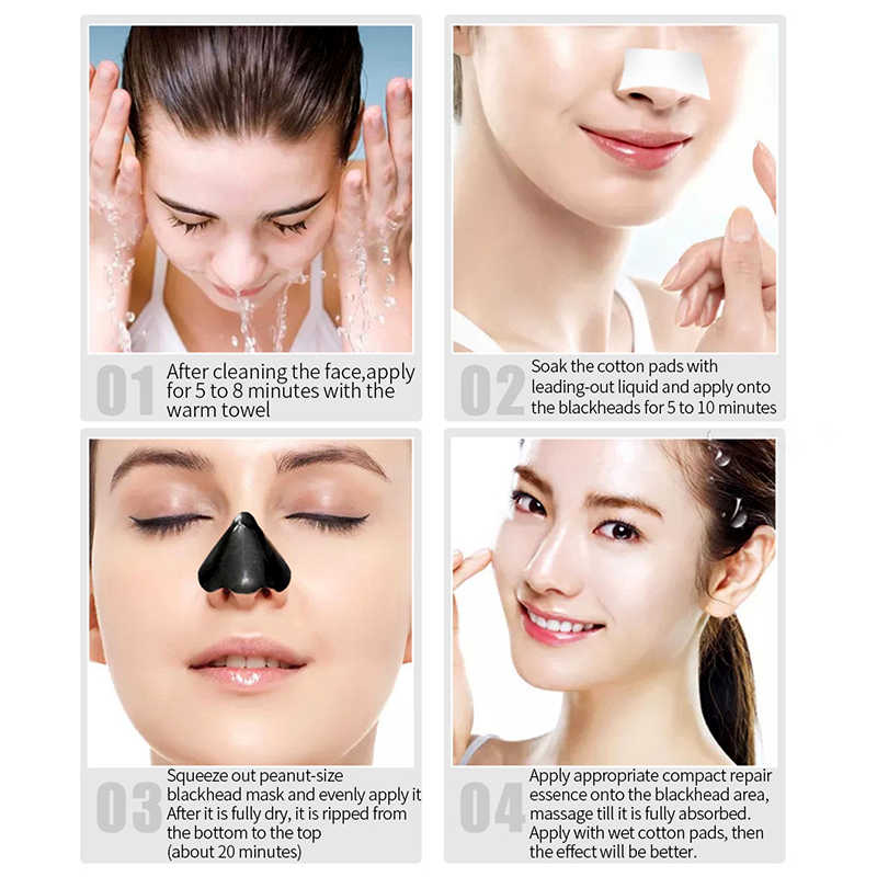 Top Five How To Use Hyaluronic Acid - Circus