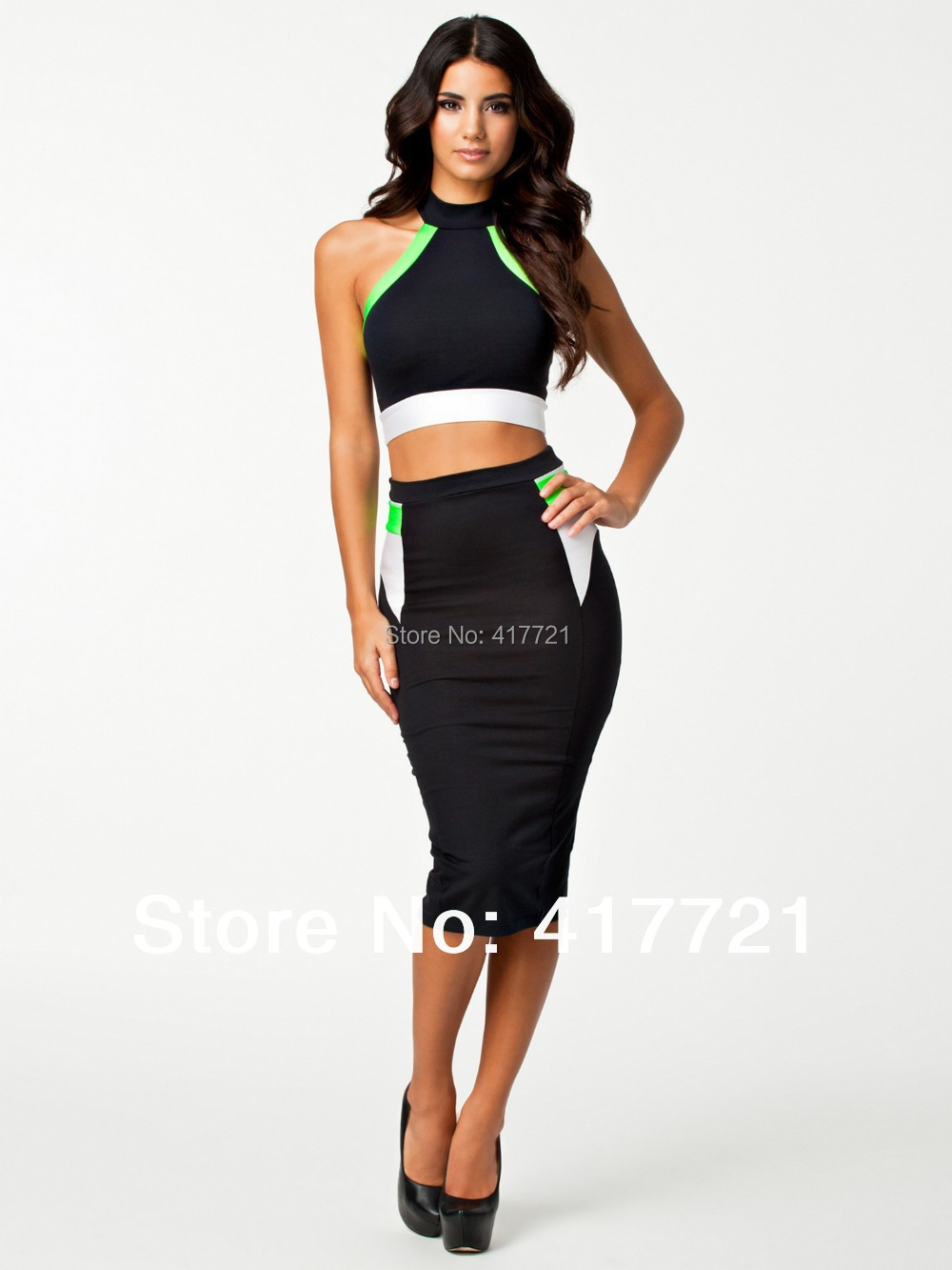 Compare Prices on Piece Dresses- Online Shopping/Buy Low Price ...