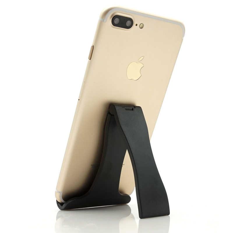 Mobiele Telefoon Houder Stand Voor Huawei P20 Lite Pro Honor 8X Xiaomi Redmi Note Iphone Xs Max Xr X 7 8 Oneplus 6 6T Ipad Mini Stand
