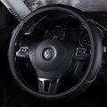 Спортивные оригинальные кожаные чехлы для автомобильных колес, универсальные чехлы для колес, аксессуары для автомобиля