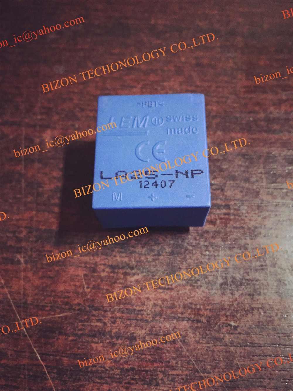 LA25-NP LA35-NP LA55-P/SP2 LA55-P HTB100-TP/SP3 HTB200-P