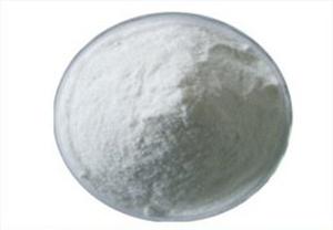 5g polvo de Enraizamiento de las Plantas regulador del crecimiento vegetal de potasio ácido indol-3-butírico 98% IBA indol butírico ácido CAS #133-32-4