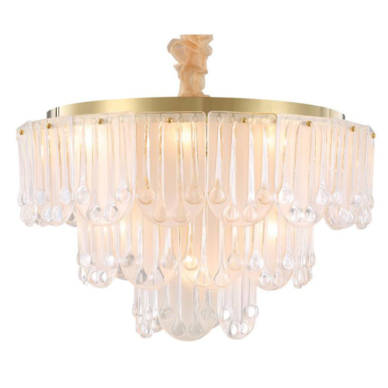 Nordic style LED Pendant Lights Home lighting Post-Modern hanging lamps Restaurant Bar Dinning room living room Pendant Lights vitrust modern pendant lamps nordic led glass crystal bubble lighting hanglamp creative dinning living room bar hanging lamp