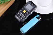 JUMAYO SHOP COLLECTIONS – MOBILE PHONES