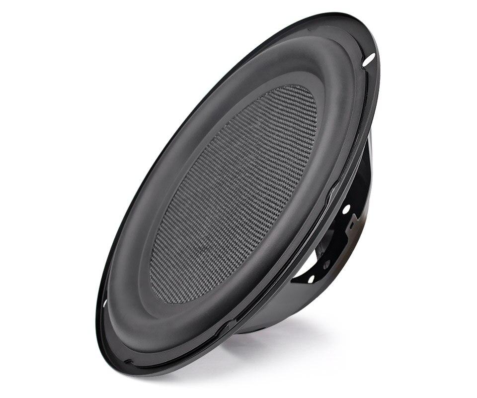 Aiyima 8 Polegada alto falantes de áudio