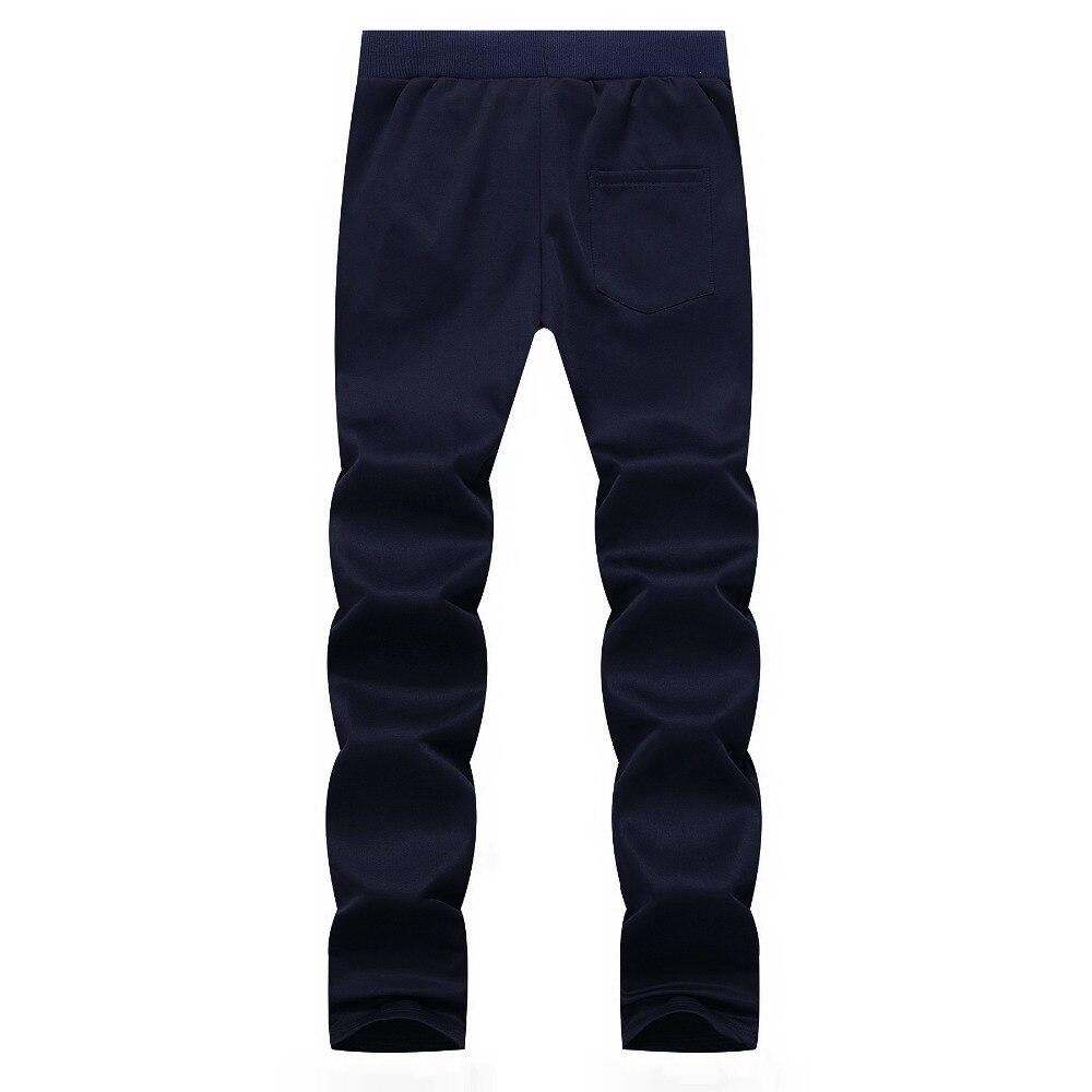 b1be95c6 Новый Для мужчин набор Демисезонный Для мужчин спортивная комплект из 2  частей спортивный костюм куртка +