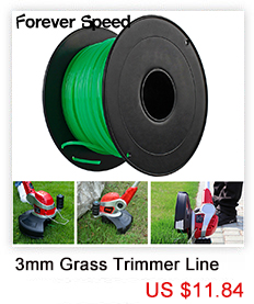割草-2.4mm-2.8mm-3mm Grass Trimmer Line