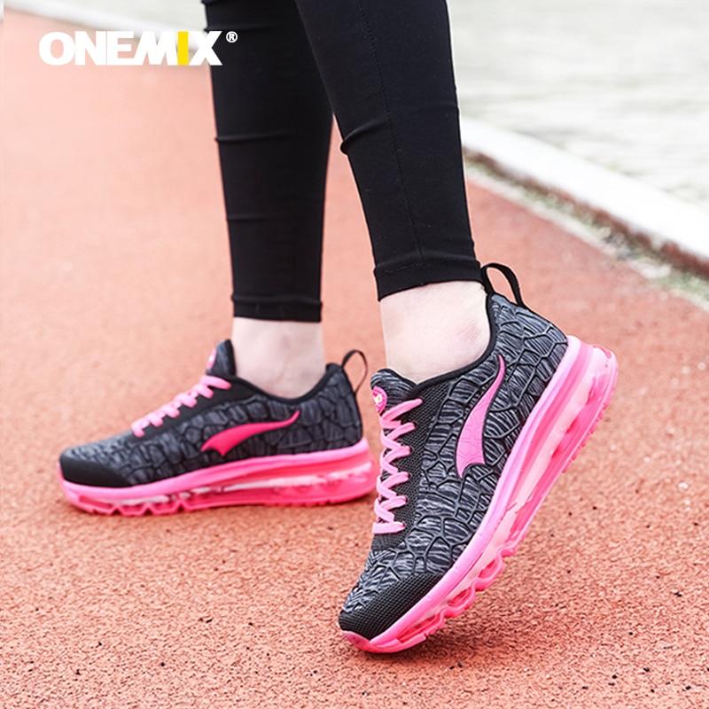 women Run Aditif.co.in Mesh