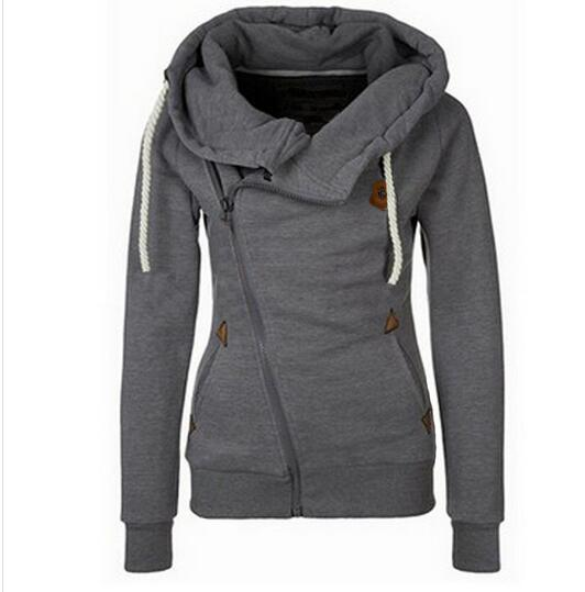 Popular Womens Designer Hoodies-Buy Cheap Womens Designer Hoodies ...