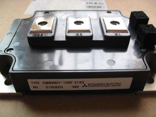 лучшая цена KeteLing Free Shipping NEW CM600DY-12NF power module