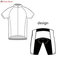 Велосипеды Джерси Пользовательские pro team Велосипеды одежда на заказ Ropa ciclismo пользовательские доступным и хорошее качество sport bike Одежда