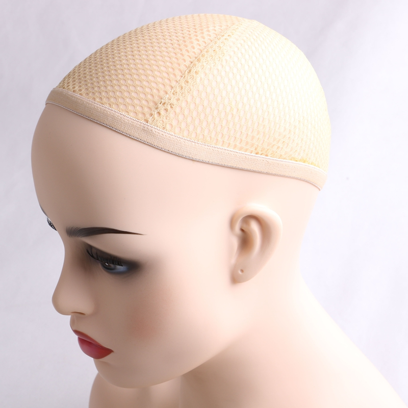 HARMONY 1 Piece Realistic Half Body Double Shoulder PVC Training Mannequin Heads for Display Wigs Hat Jewelry 2 Colors Available