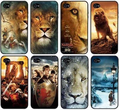 <font><b>The</b></font> <font><b>Chronicles</b></font> <font><b>of</b></font> <font><b>Narnia</b></font> <font><b>Lion</b></font>, <font><b>the</b></font> <font><b>Witch</b></font> and <font><b>the</b></font> Wardrobe case for iphone 4 4s 5 5s SE 5c 6 6 plus 6s 6s plus 7 7 plus #PL3786