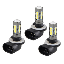 90W LED Headlight Bulbs Light For Polaris Sportsman 110 300 400 450 500 550 570 600 700 800 850 1000 & ACE XP X2 SP 2005-2018(China)