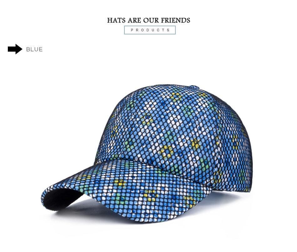 d3831c3d07ac6 High Quality Wholesale Baseball Cap Men Women Printing Hip-Hop Hat ...