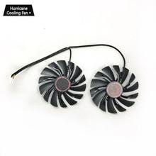PLD10010S12HH 12 V 0.4A 4Pin 94mm karty graficznej chłodzenia wentylator dla MSI GTX 1060/970/1050/ 1080 RX 580/570/470 480 do gier chłodnicy