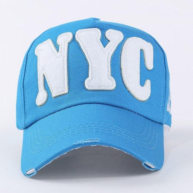 2017 Summer Unisex Men And Women Golf Hat Baseball Caps Embroidery