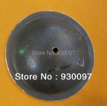 New design high quality 100% hand made  B20 Knight bell  cymbal
