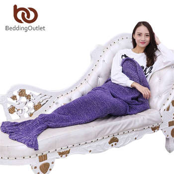 Blanket 010