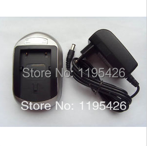 NEW TRIMBLE CHARGER FOR TRIMBLE 5700/5800/R8/R7/R6 GNSS GPS BATTERIES  trimble gps battery trimble gps 5700 5800 r8 r7