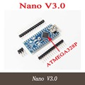 Nano V3.0 with ATMEGA328P Module 6 PWM ports FTDI Chip (FT232RL)