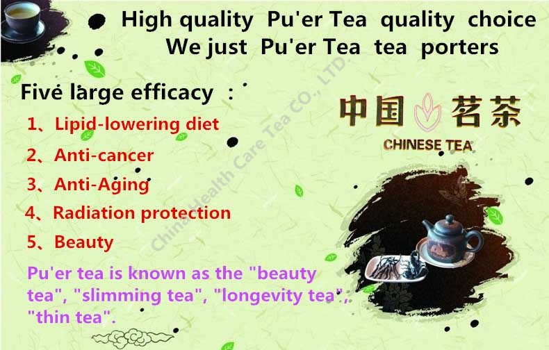 15 Pcs PuEr Tea High Quality Chinese Yunnan Pu'Er Tea Mini Pu Er Tuocha puerh tea lose weight Organic Green Food