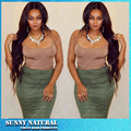 Top Sale Body Wave Wigs Synthetic Lace Front Wigs Black With Baby Hair Synthetic Lace Front Brazilian Hair Wig For Black Women