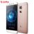 "Original Letv Le 2 Pro Teléfono Celular MTK Helio X20 Deca Core 2.3 GHz 4 GB RAM 32 GB ROM 5.5 ""pantalla 21.0MP Cámara LTE FDD Smartphone"