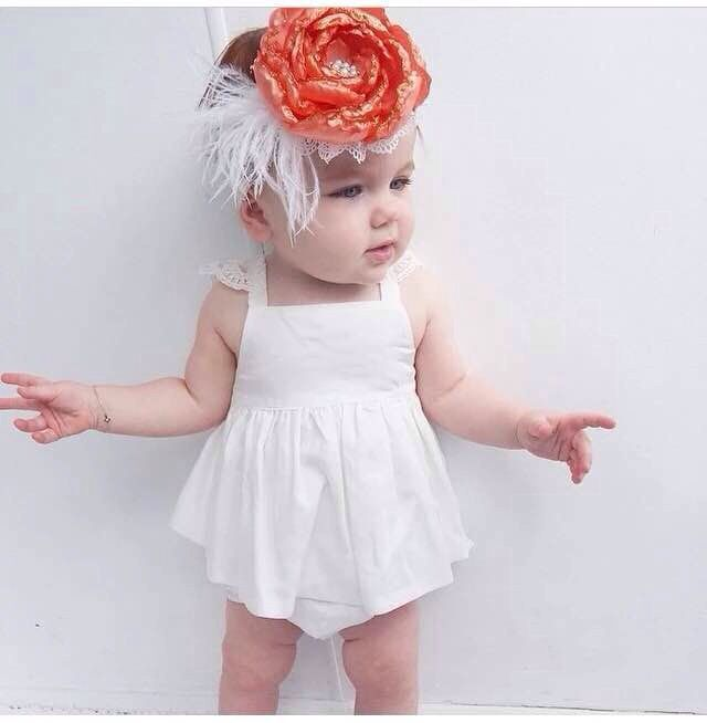 3f4c2f8e7bf7 2017 baby girl clothes summer baby girls dress + Briefs 2pcs cute ...