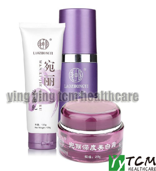 wholesale and retail wanli cleanser 120g+Cordyceps sinensis 100ml+deeply whitening 20g 3packs 12bottles cordyceps sinensis cordycep liquid mushroom to help cancel pure cordyce easy solution to enhance immunity